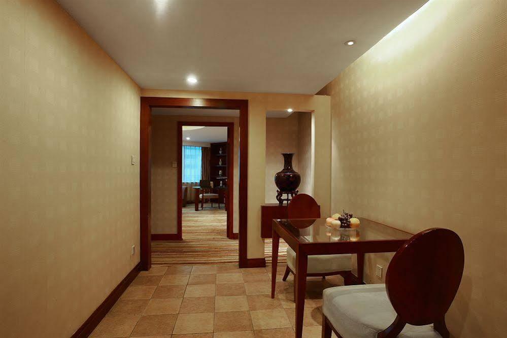 ZTL Hotel