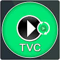 HD Total Video Converter icon