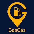 GasGas icon