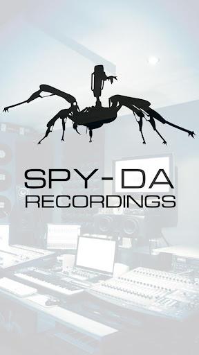 Spy-da Recordings