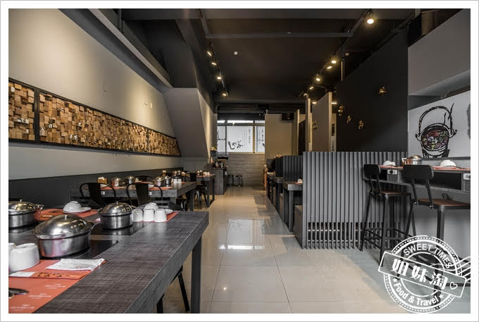 陶林日式涮涮鍋鳳山店