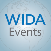 WIDA Events