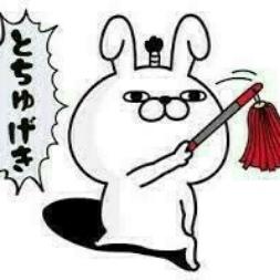 輝夜〜KAGUYA〜のプロフィール画像