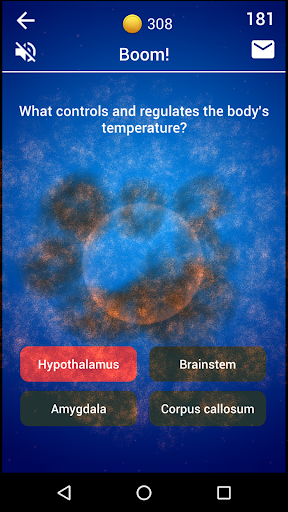 Boom Quiz 4.7 screenshots 5