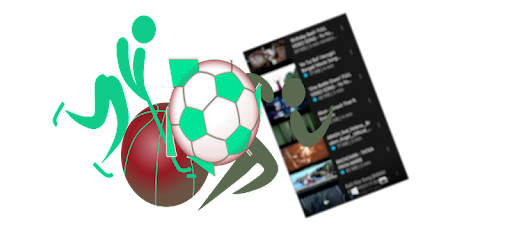 you tv player 2017 for PC