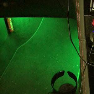 RCZ T7R5F02 レッドカーボンのカスタム事例画像 すけのこましさんの2020年02月01日20:36の投稿