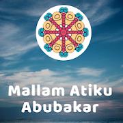 Mallam Atiku Abubakar dawahBox