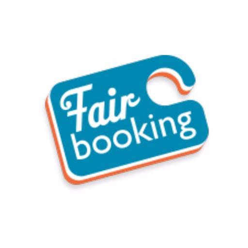 Fairbooking - Services aux entreprises - Client Quadrare Conseil - Accompagnement  pour développer son entreprise