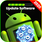 Phone Update Software: Update Apps for Android 1.6