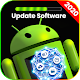 Phone Update Software: Update Apps for Android Download for PC Windows 10/8/7