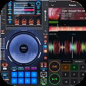 Unduh DJ Mixer Player Gratis
