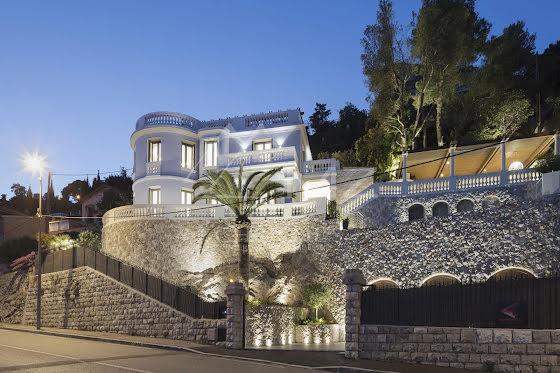 Vente villa 176 m2