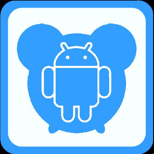 应用程序运行报警(应用程序自动运行) 工具 App LOGO-硬是要APP