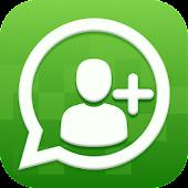 Tải WhatsPlus miễn phí