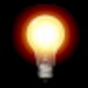 Flash Plus 1.26 Icon
