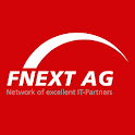 FNEXT icon