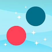 Logo Two Dots