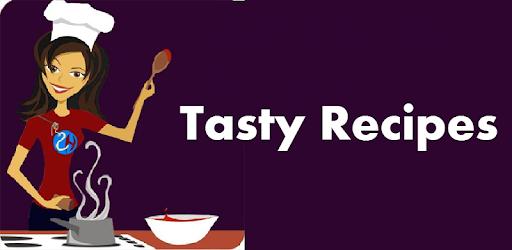 recipes in kannada  apps on google play