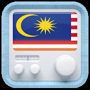 Malaysia radio online free