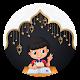 Arabic Alphabets (app)