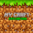 Min Craft Exploration icon