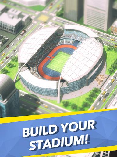 Top Football Manager 2020 apktram screenshots 11