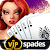 Spades - Free Spades online plus real multiplayer file APK for Gaming PC/PS3/PS4 Smart TV