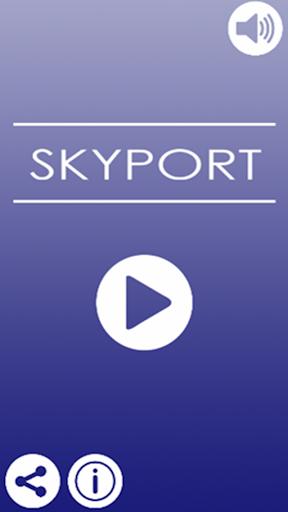 SkyPort Apk Download Free for PC, smart TV