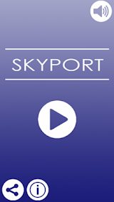 SkyPort Apk Download Free for PC, smart TV