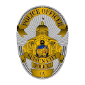 Suisun City PD icon