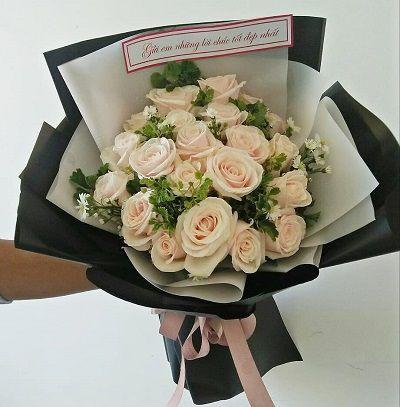 hoa tuoi soc trang