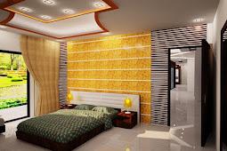 Home Decoration Company