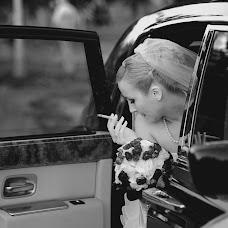 Wedding photographer Gilmeanu Razvan (GilmeanuRazvan). Photo of 13.11.2017