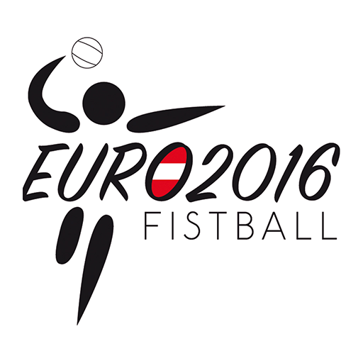 Fistball Euro 2016 運動 App LOGO-APP開箱王