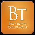 The Brooklyn Tabernacle App icon