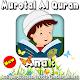 Murotal Juzamma Al Quran Anak Lengkap Download on Windows