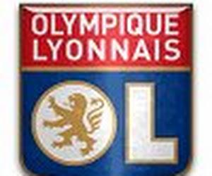 Lyon: première recrue ce weekend?