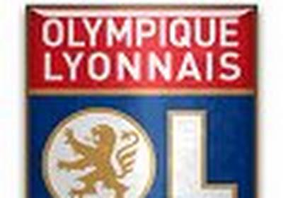 Lyon s'impose à Reims