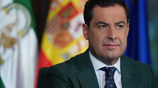 Moreno no descarta endurecer  las medidas ante la nueva ola