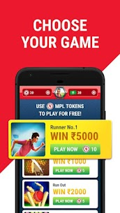 MPL Pro Mod Apk- Pool, Carrom (Everything Unlimited) 2
