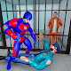 Grand Jail Robot Prison Escape APK