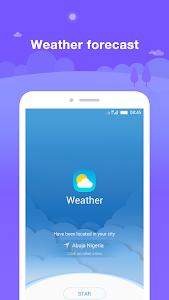 Weather 2018 3.2.2
