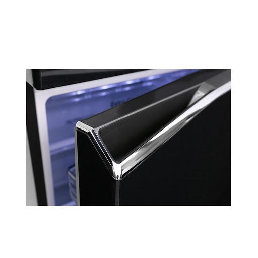 Tủ lạnh Panasonic Inverter 366 lít NR-BL389PKVN-4.jpg
