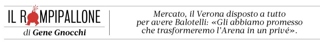 HellasWeeklyNews 0 a 0 al Briamasco di Trento tra VERONA e