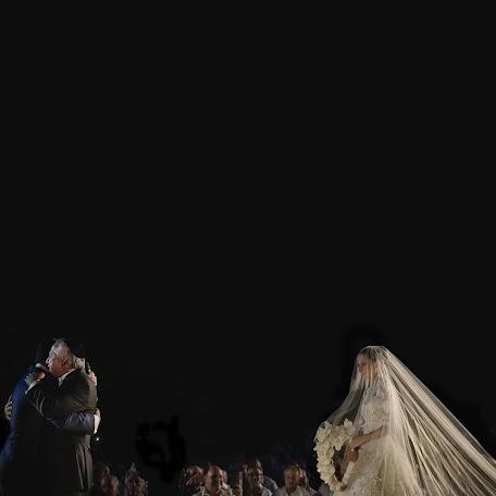 Wedding photographer Antonio Trigo viedma (antoniotrigovie). Photo of 23.02.2018