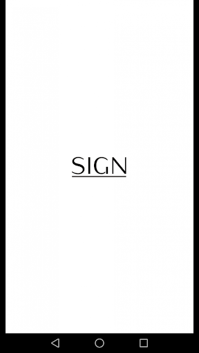 SIGN more beautiful-u30b5u30a4u30f3u30d8u30a2- 2.7.0 Windows u7528 1