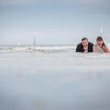 Wedding photographer Mirko Kluetz (kluetz). Photo of 11.11.2015