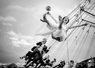 Bryllupsfotograf Gap antonino Gitto (gapgitto). Foto fra 15.06.2018