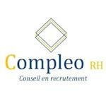 Compleo RH