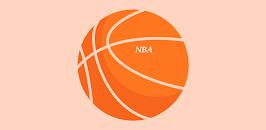 Download Navixsport APK latest version app by Navixsport for